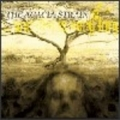 The Acia Strain - And Life Is Very Long
