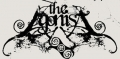 The_Agonist