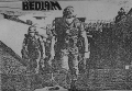 The Bedlam - Reality Of Present