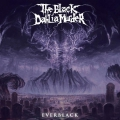 The Black Dahlia Murder - Everblack