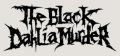 The_Black_Dahlia_Murder
