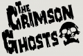 The_Crimson_Ghosts