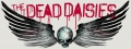 The_Dead_Daisies