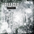 The Defaced - Anomaly