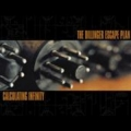 The Dillinger Escape Plan - Calculating Infinity