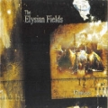 The Elysian Fields - 12 Ablaze