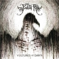 The Funeral Pyre - Vultures at Dawn
