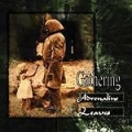 The Gathering - Adrenaline/Leaves