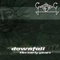The Gathering - Downfall The Early Years