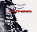The Gathering - Liberty Bell