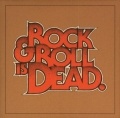 The Hellacopters - Rock n Roll Is Dead