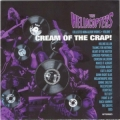 The Hellacopters - The Cream Of The Crap vol.1