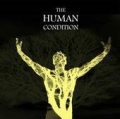 The Human Condition - Modern Maze