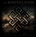 The_Konstellation