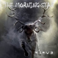 The Morning Star - Eleve