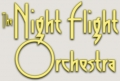 The_Night_Flight_Orchestra