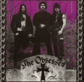 The Obsessed - The Obsessed