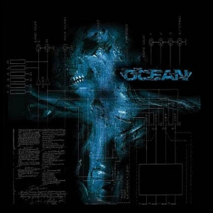 The Ocean - Islands/Tides