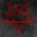 The Project Hate MCMXCIX - Deadmarch: Initiation of Blasphemy