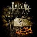 The Raven Age - Salem's Fate