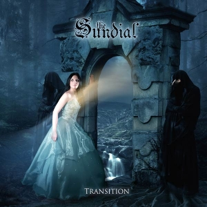 The Sundial - Transition
