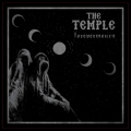The Temple - Forevermourn