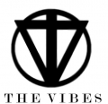 The_Vibes