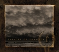 Theatre Of Tragedy - Storm (single)