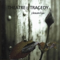 Theatre Of Tragedy - closure: live