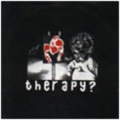 Therapy? - Meat Abstract