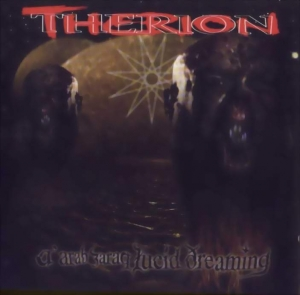Therion - A'arab Zaraq - Lucid Dreaming