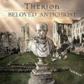 Therion - Beloved Antichrist