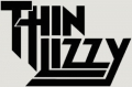 Thin_Lizzy