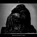 Thränenkind - Various Artists – Depression and Hatred Of 3 Years