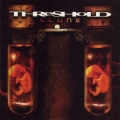 Threshold - Clone