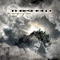 Threshold - The Ravages of Time