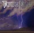 Thunder_Force
