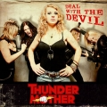 Thundermother - Deal With The Devil