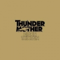 Thundermother - Fire In The Rain