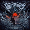 Thunderwar - The Birth of Thunder