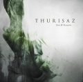 Thurisaz - Live & Acoustic