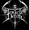 Touch_of_Death