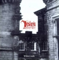 Tristania - Window'S Weeds