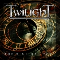 Twilight - The Time Has Come
