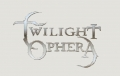 Twilight_Ophera
