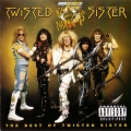 Twisted Sister - Big Hits and Nasty Cuts (The Best of Twisted Sister)