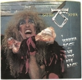 Twisted Sister - I Wanna Rock / The Kids are Back