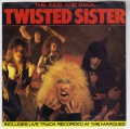 Twisted Sister - The Kids are Back 7\