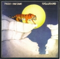 Tygers Of Pan Tang - Sepellbound
