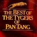 Tygers Of Pan Tang - The Best of Tygers of Pan Tang